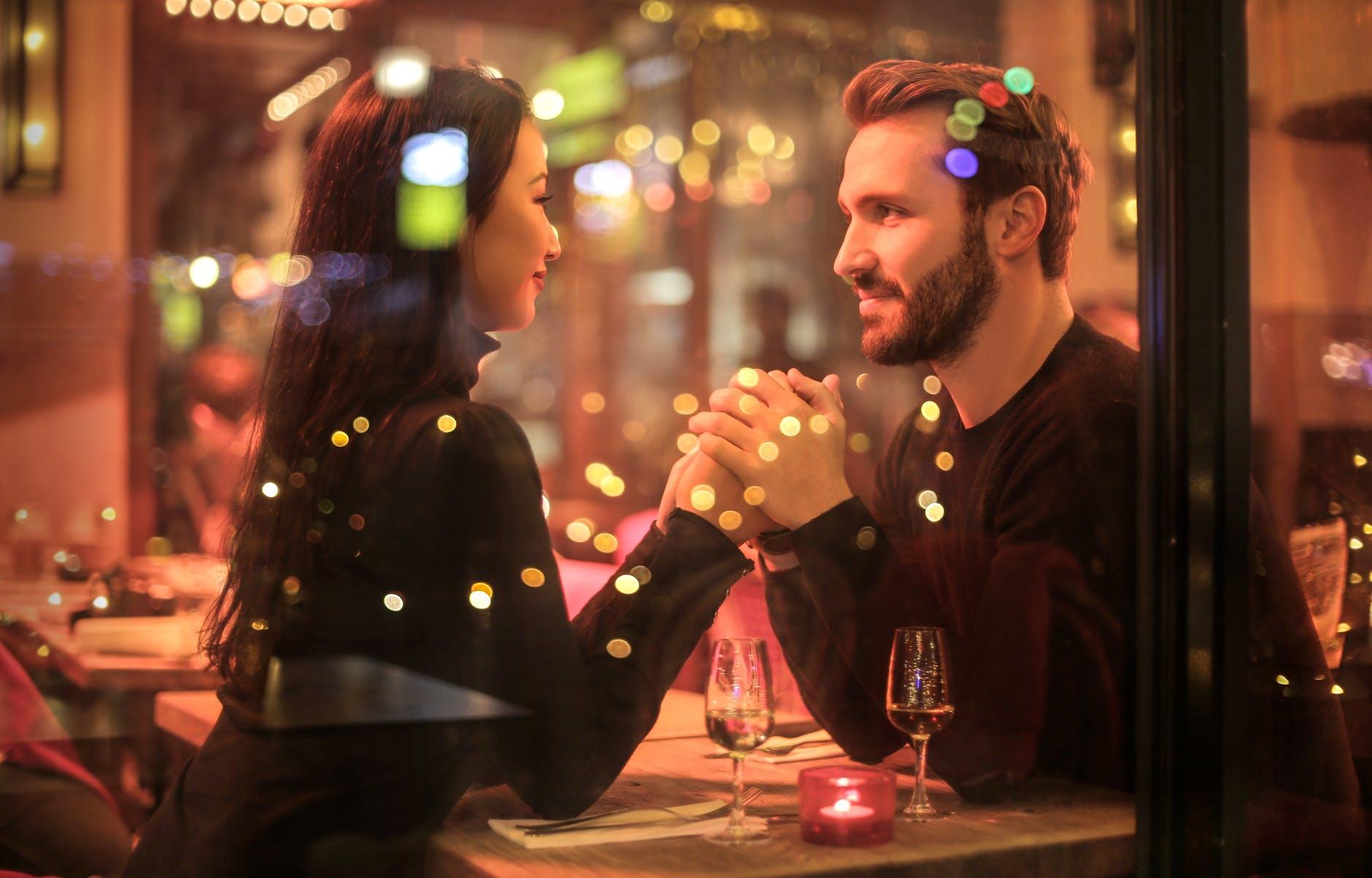 Hebikietsgemist overspel dating