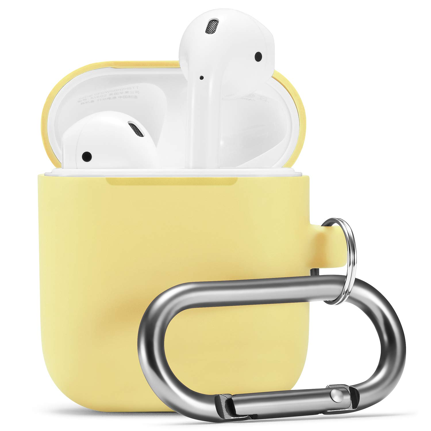 airpods cases for girls cute