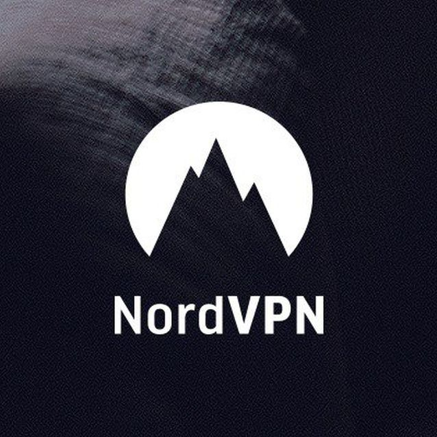 The best free VPNs in the UK for 2019