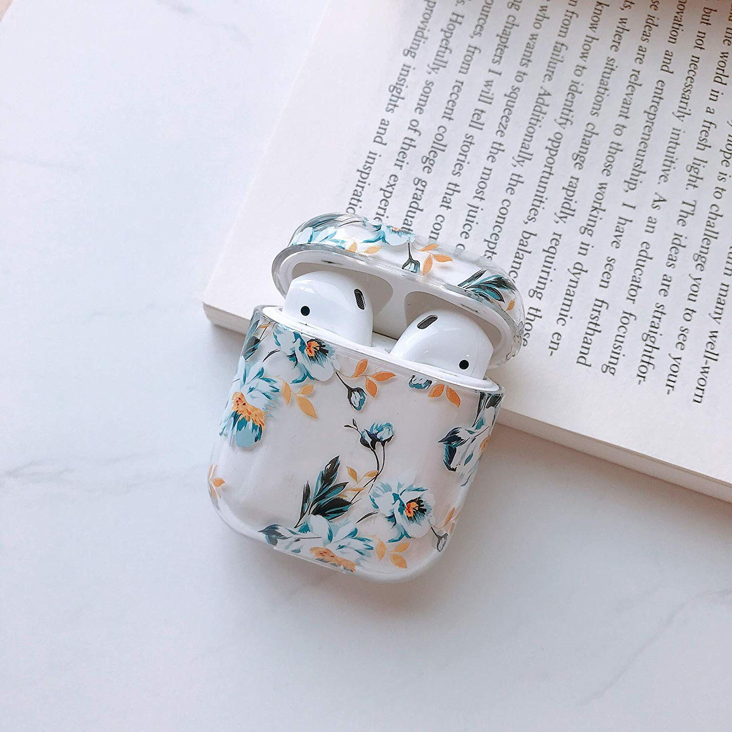 Best Airpods Cases In 2021 Cute Practical And Fun Covers In The Uk