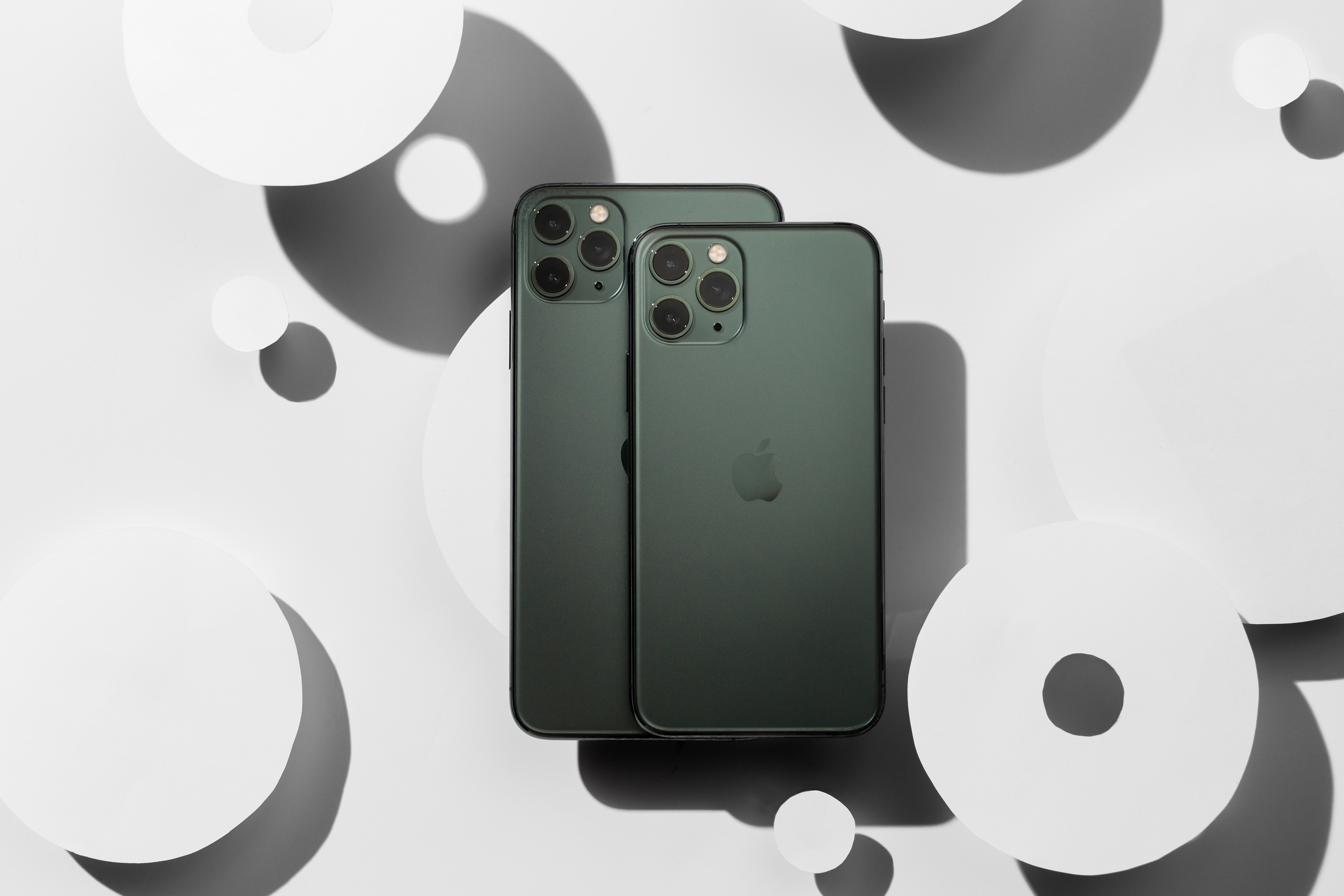 Iphone 11 Pro And 11 Pro Max Review The Ultimate Camera