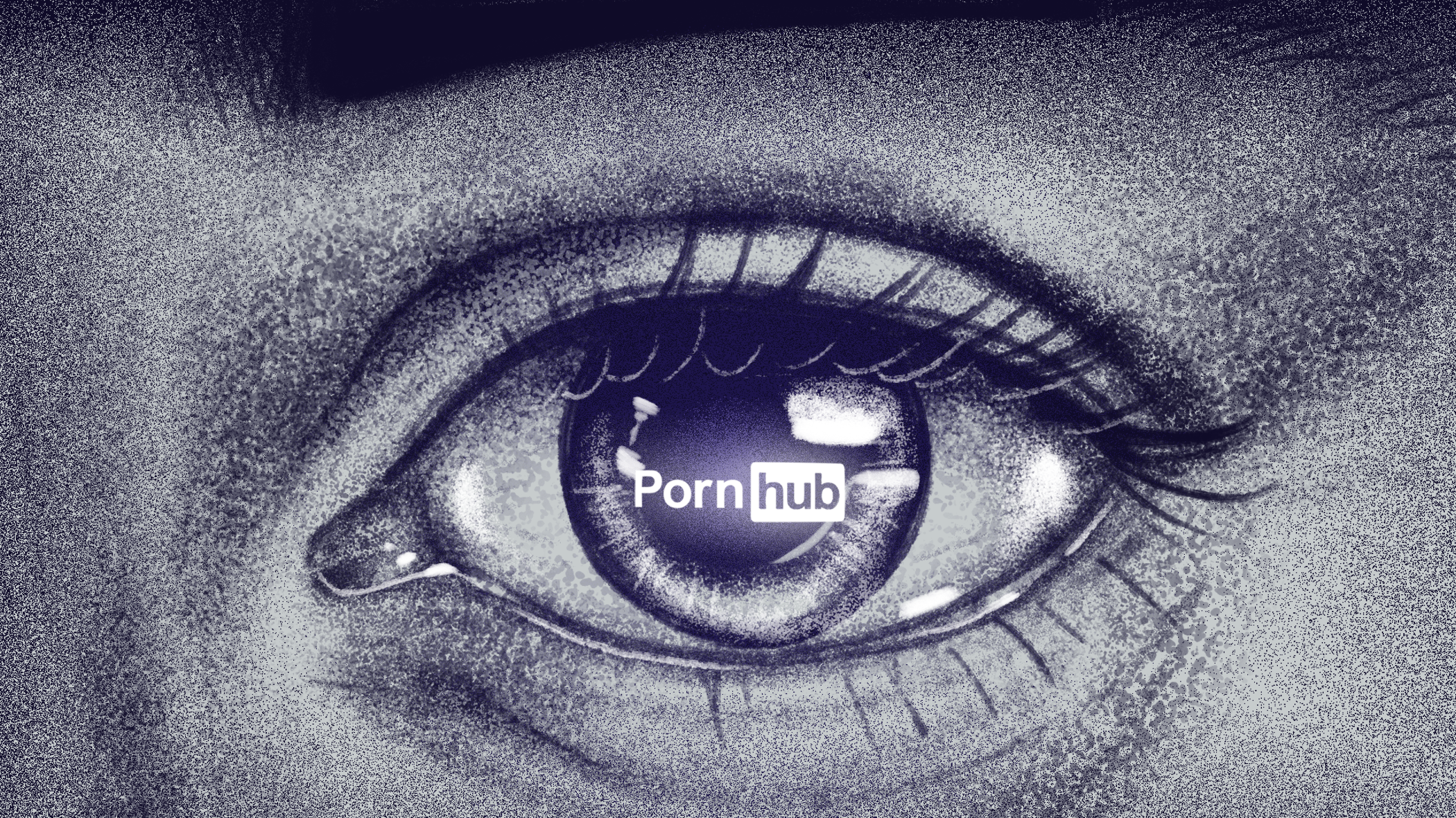 porn hub alternatives