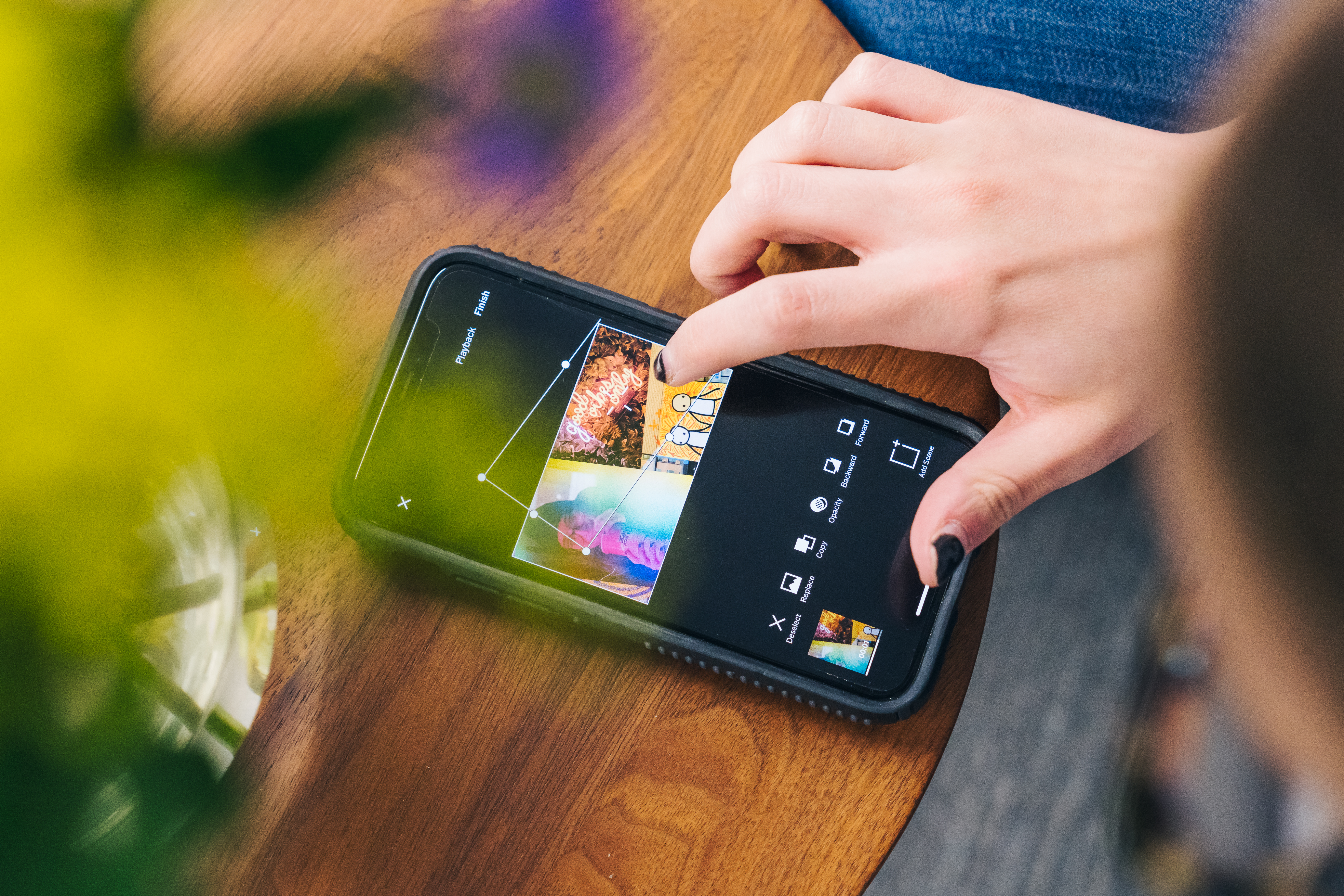 The 6 Best Iphone Photo Editing Apps You Need To Download