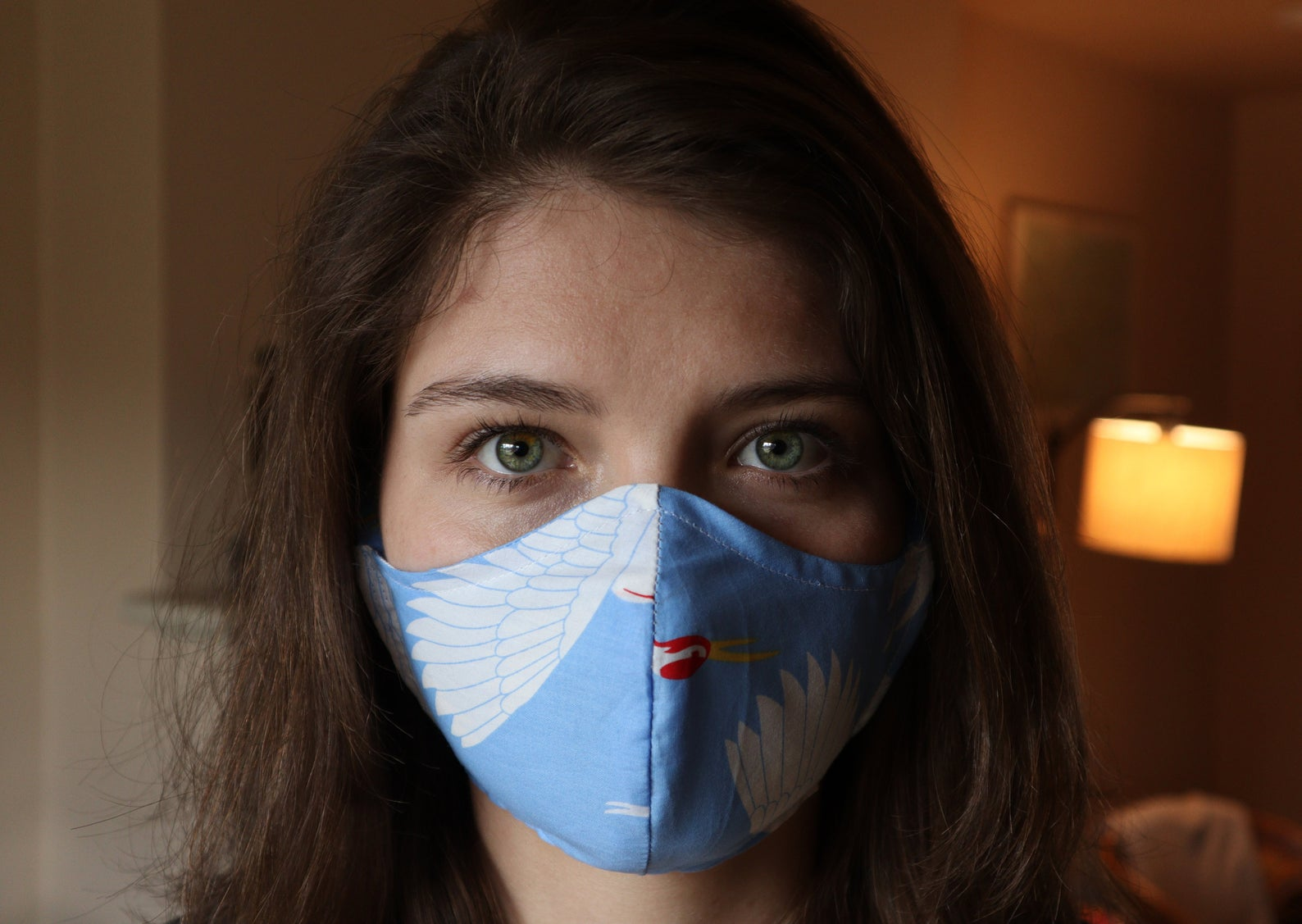 Where To Buy Reusable Face Masks