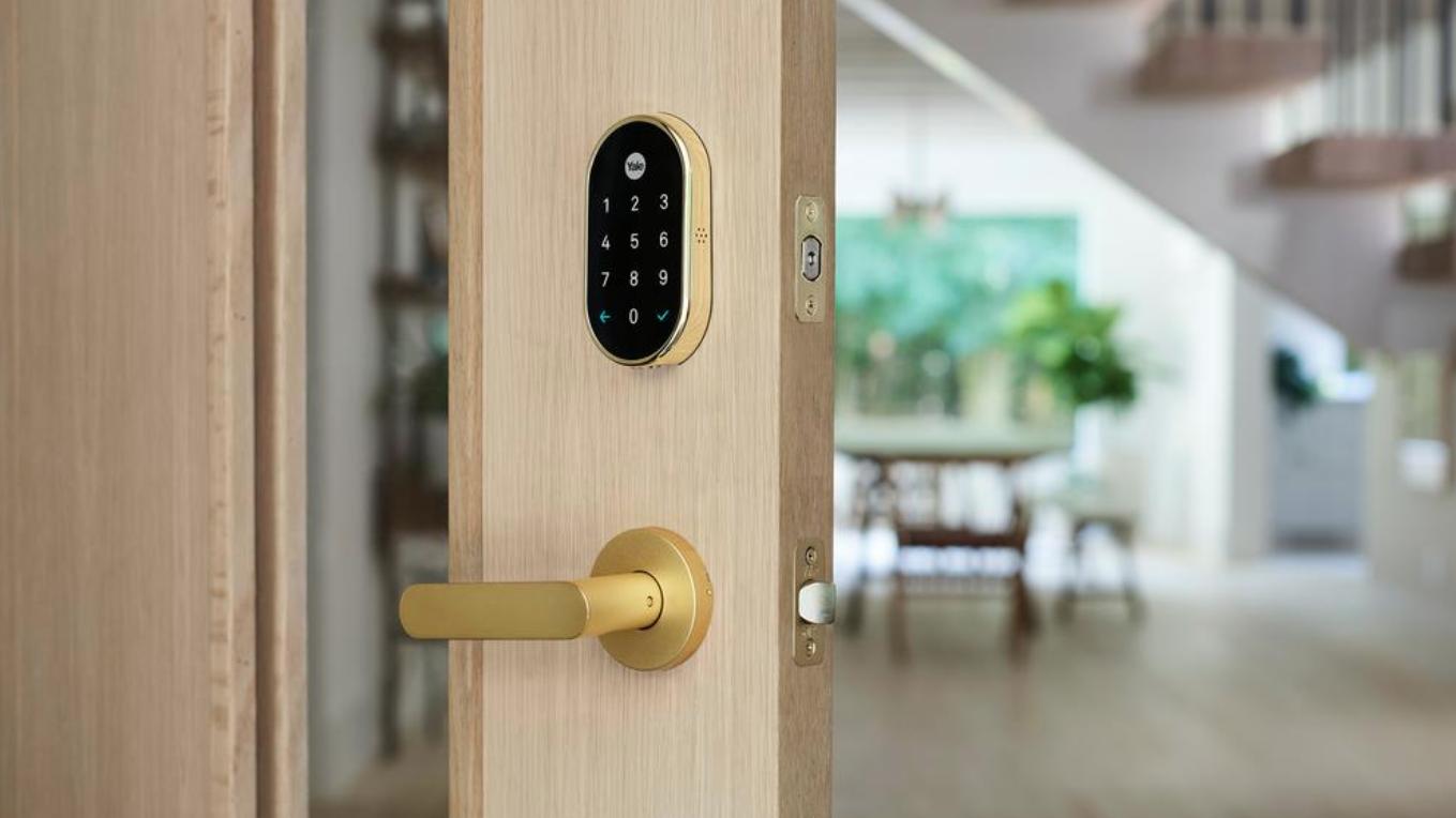 retrofit locks