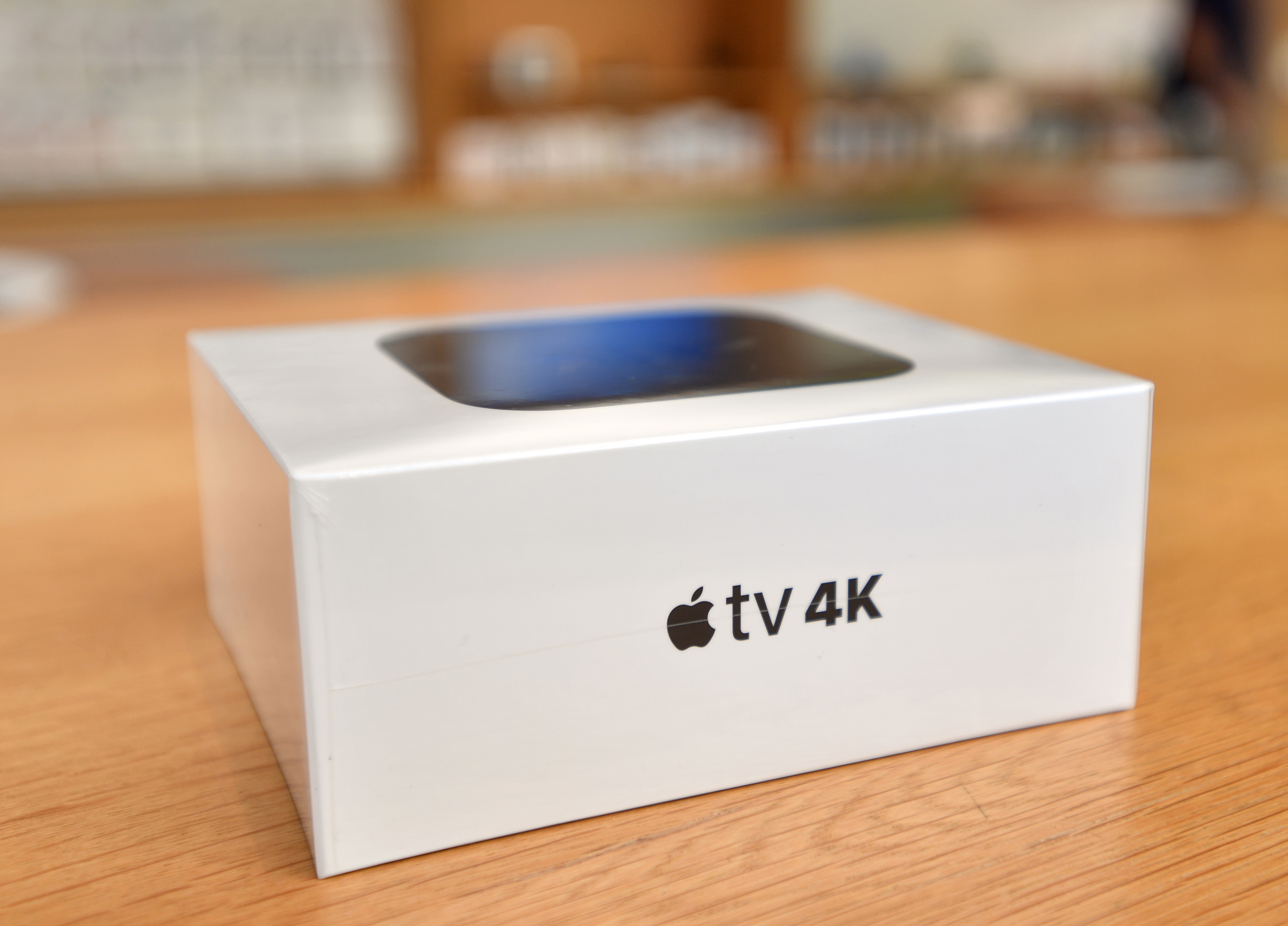 The 5 Best Apple Tv Apps That You Should Install Right Now
