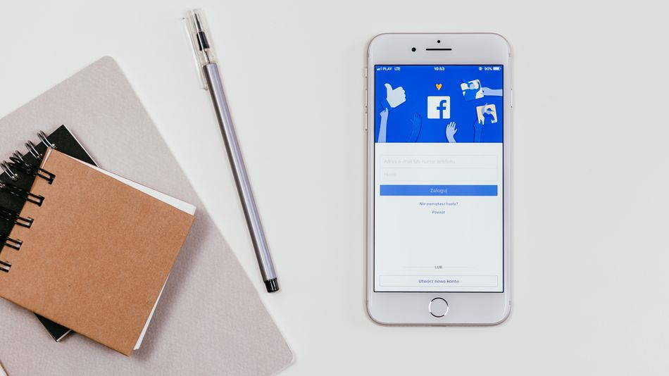 mashable.com - StackCommerce - Boost your brand with this Facebook marketing bundle