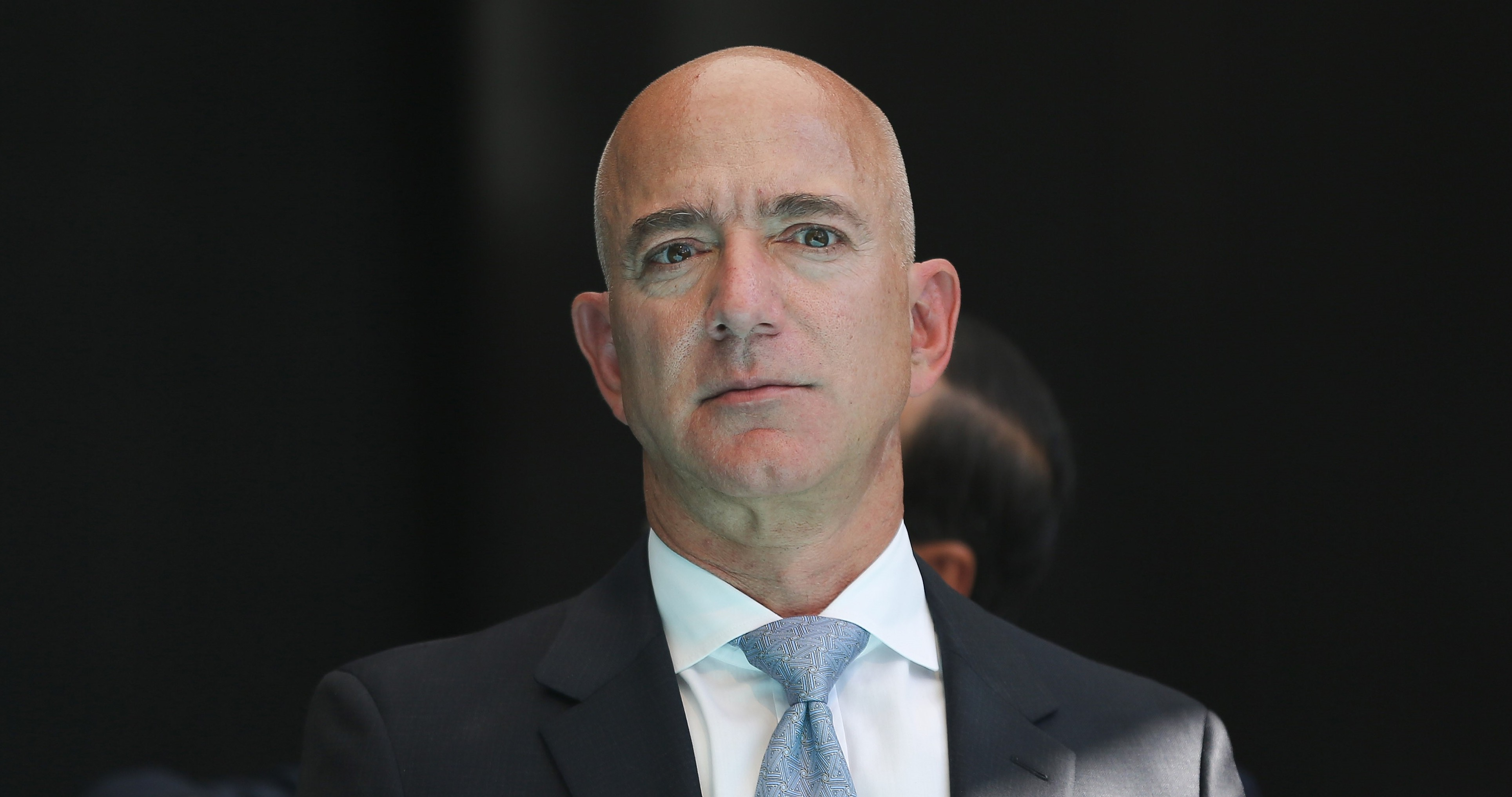 mashable.com - Chris Taylor - How Bezos became an asshole, and 7 other things we learned from 'Amazon Unbound