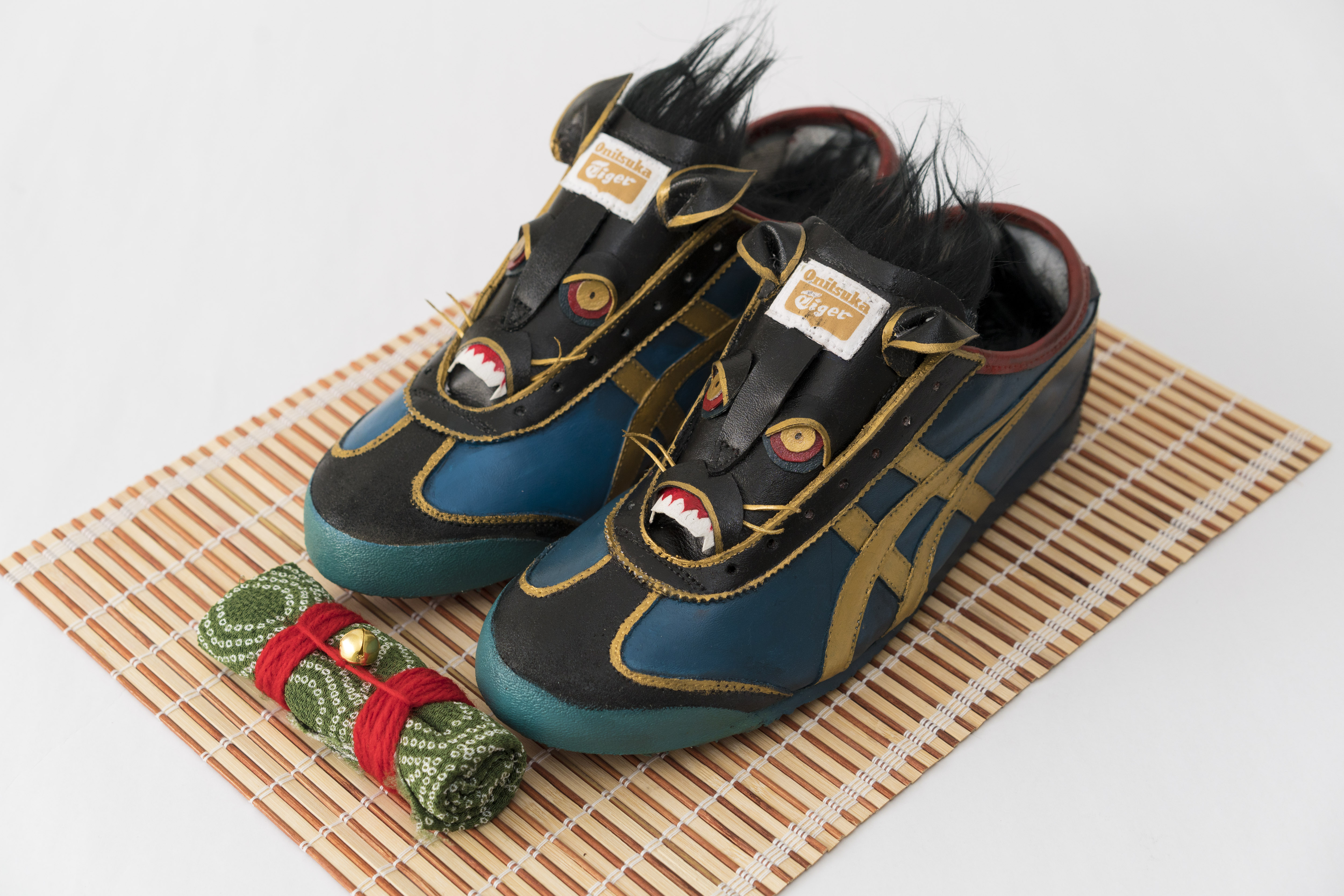onitsuka tiger mexico 66 black friday 19 march opiniones