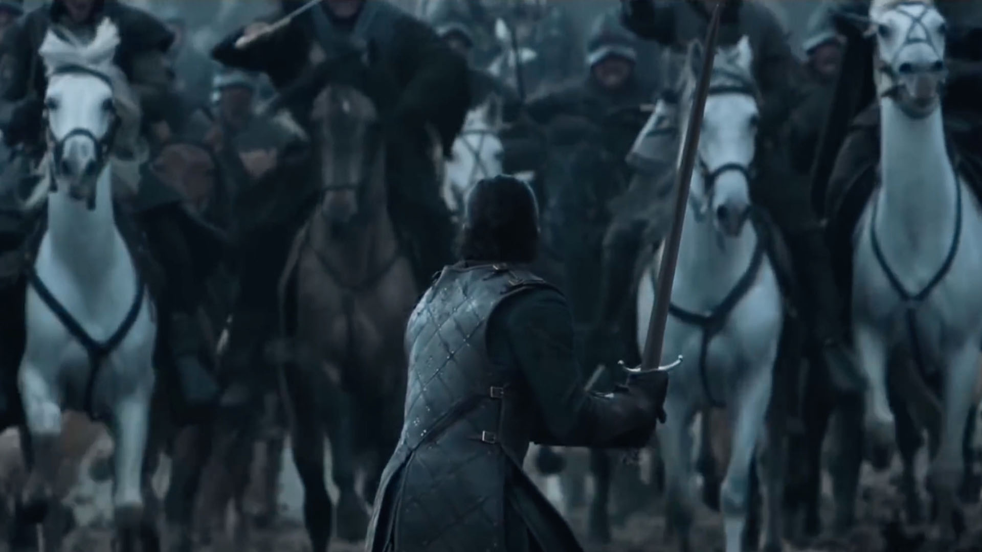 Breaking Down The Brilliance Of Battle Of The Bastards