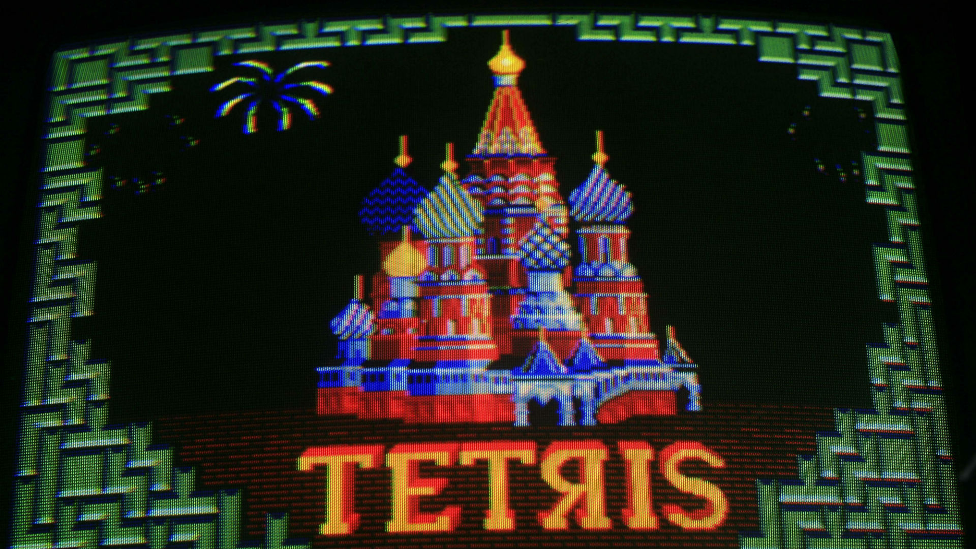Watch 8 Tetris Masters Play The Game Better Than You Ever Will