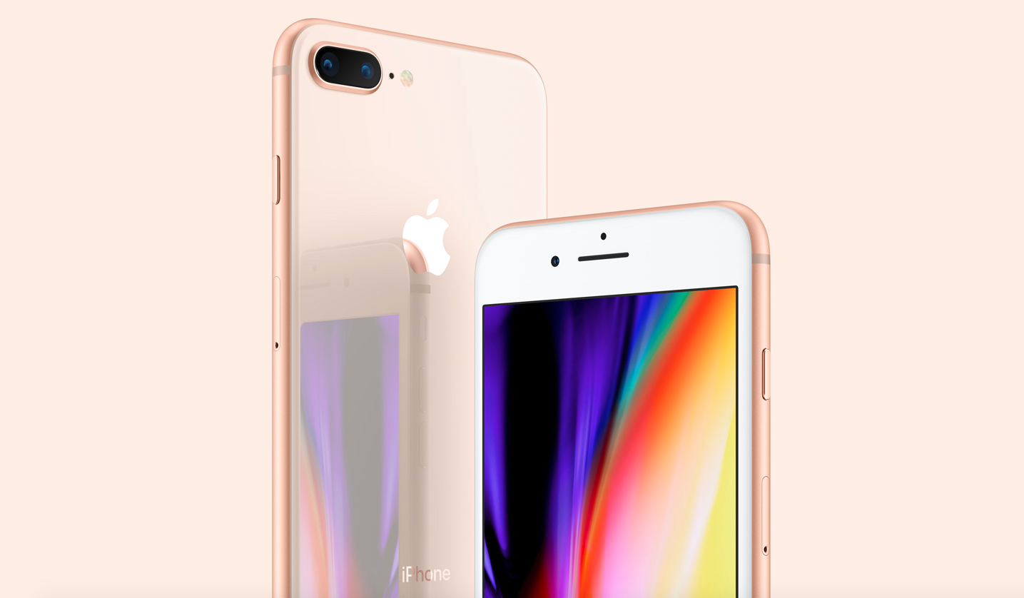 Get Up To 300 Off The Iphone 8 At Verizon