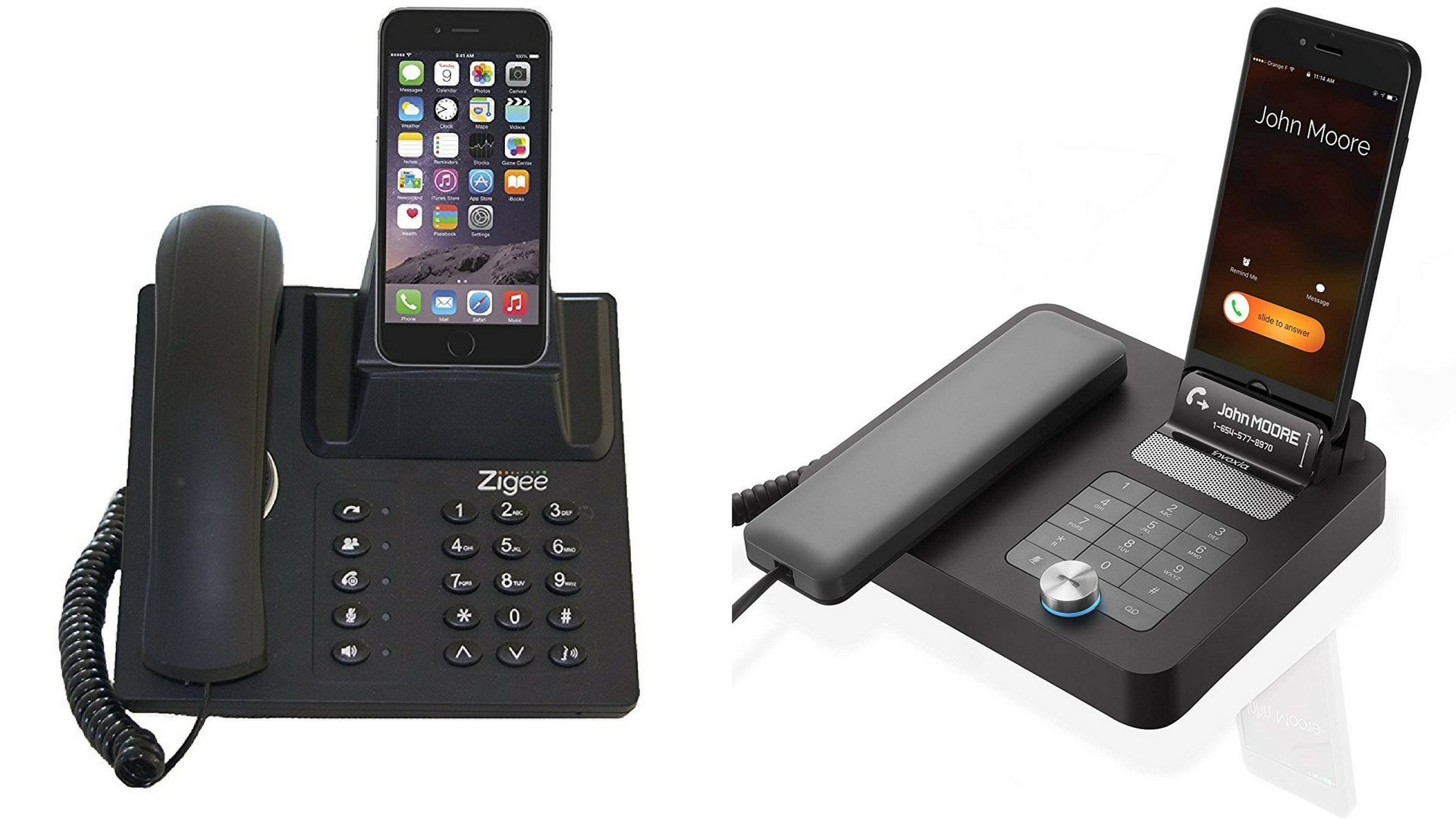 These Docks And Devices Will Make Your Iphone Feel Like An Old Phone