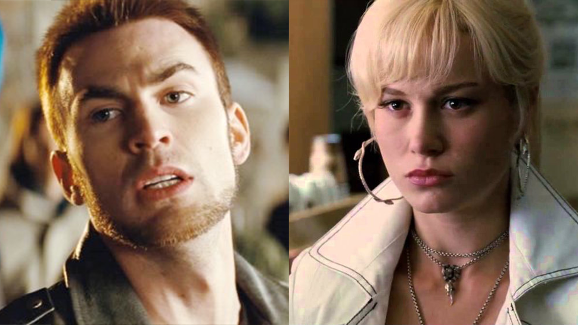 29 Movies Starring Marvel Actors That Are Amazing