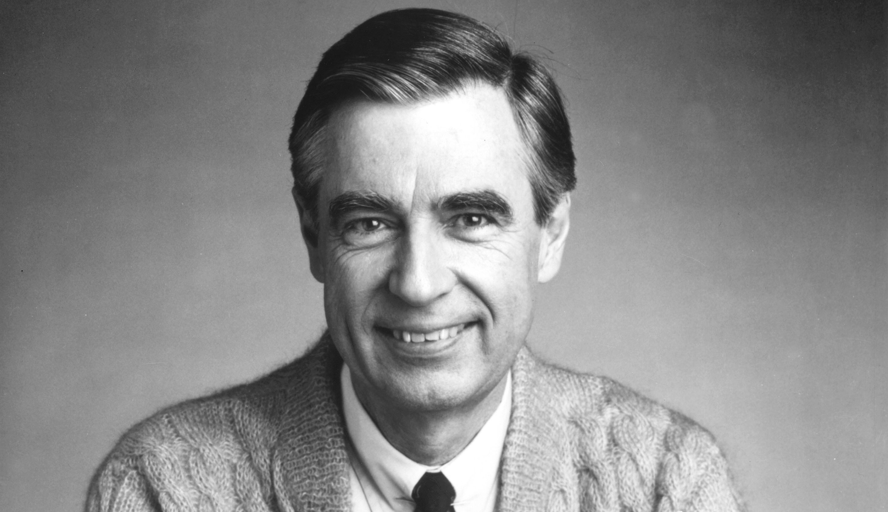 10 Life Lessons From Mister Rogers Neighborhood