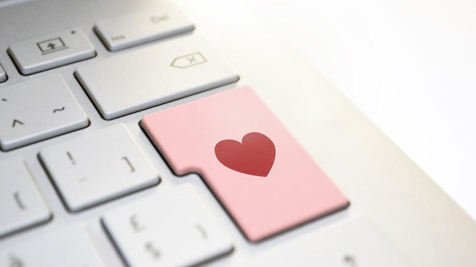 Zouk Dating Site.)
