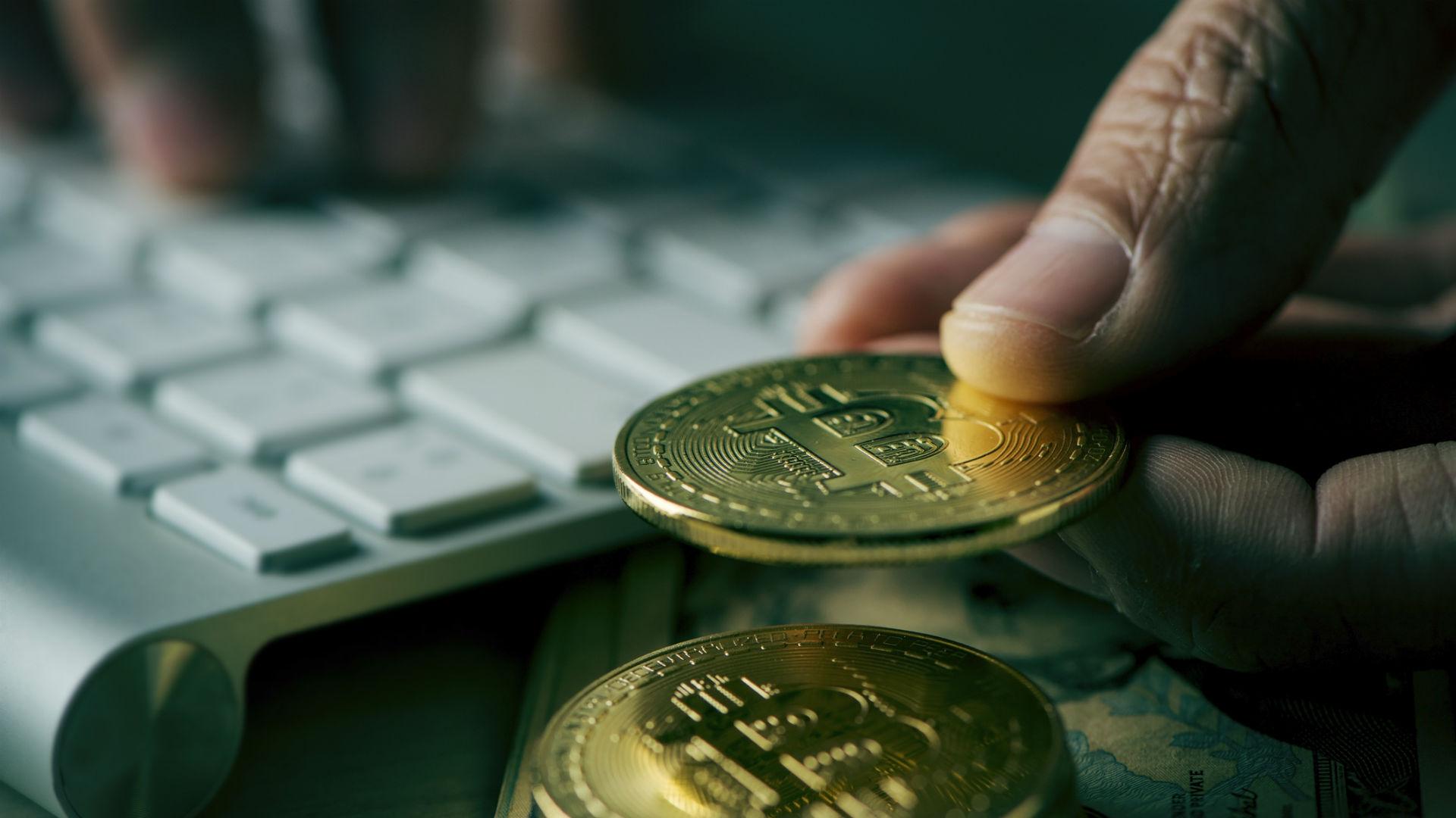 pirkite bitcoin dabar