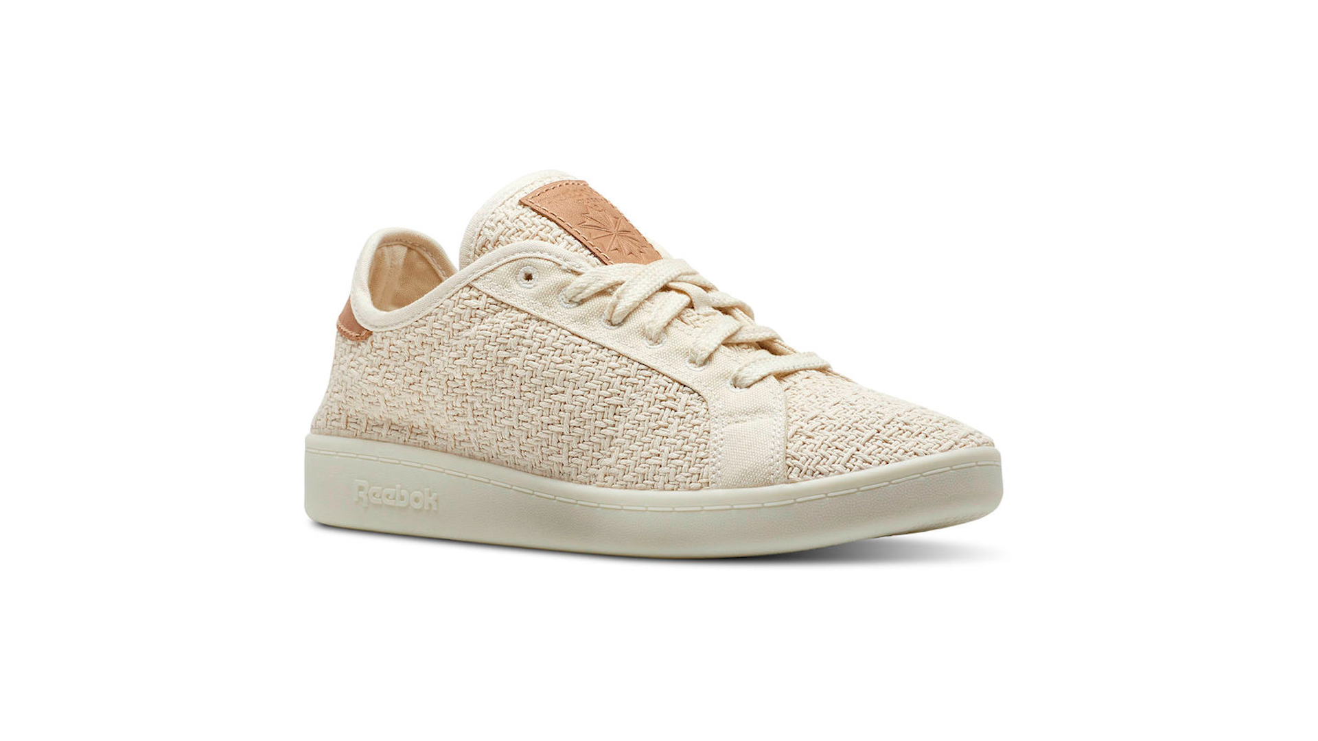 Reebok releases plant-based sneakers made from corn and cotton 9a5cda787