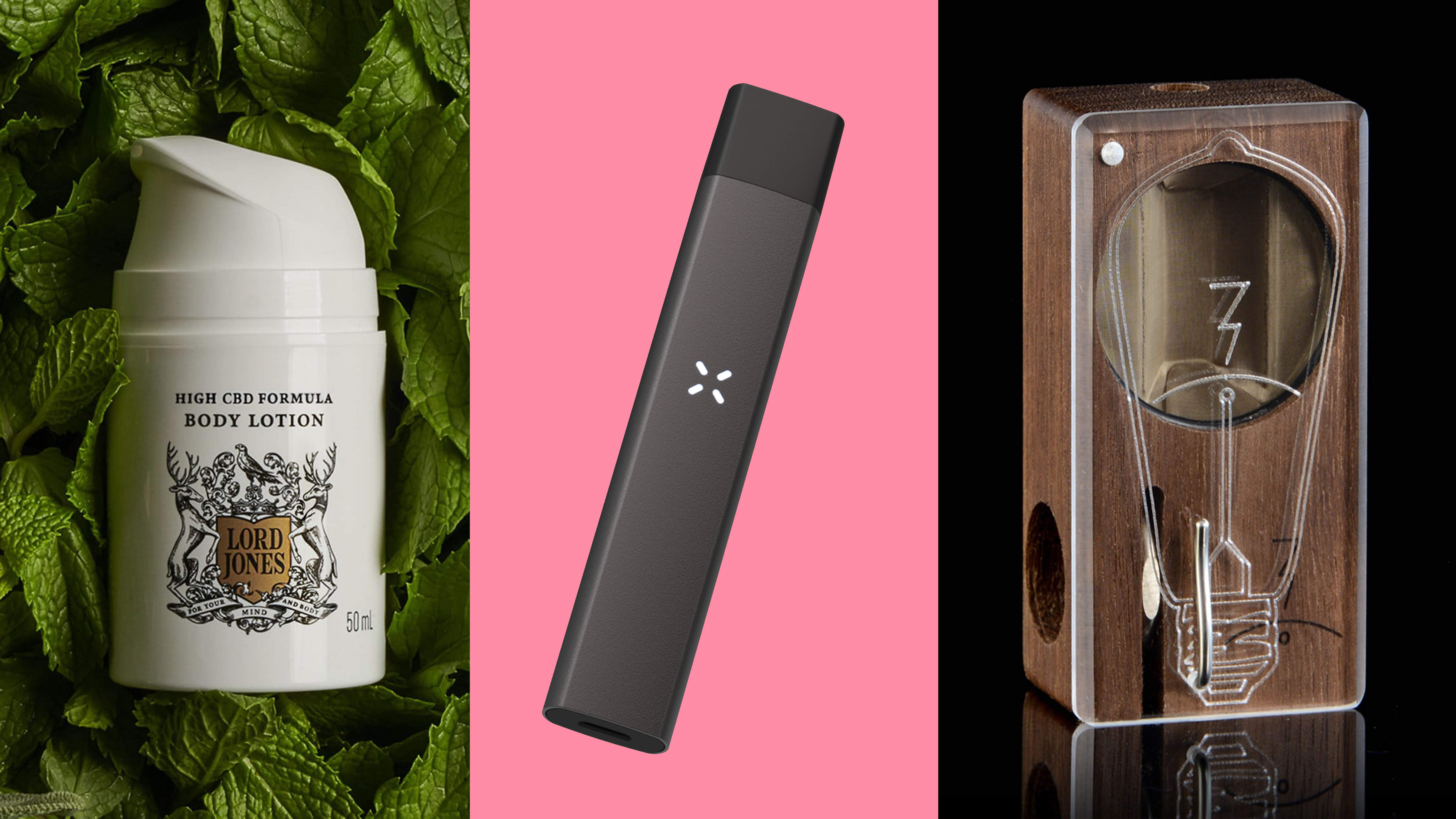 15 Weed Themed Gifts That Aren T Covered In Tacky Pot Leaves