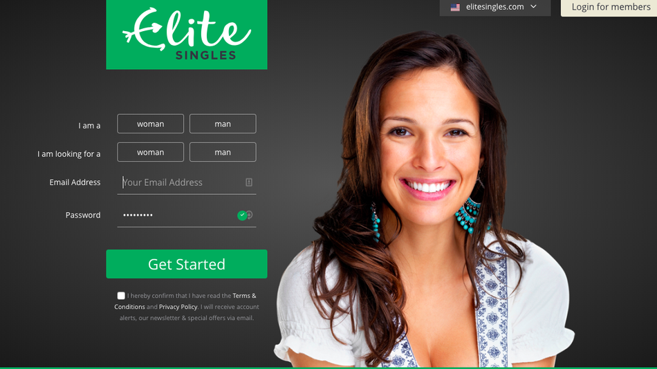 Elite dating sites uk japanese ladies dating site