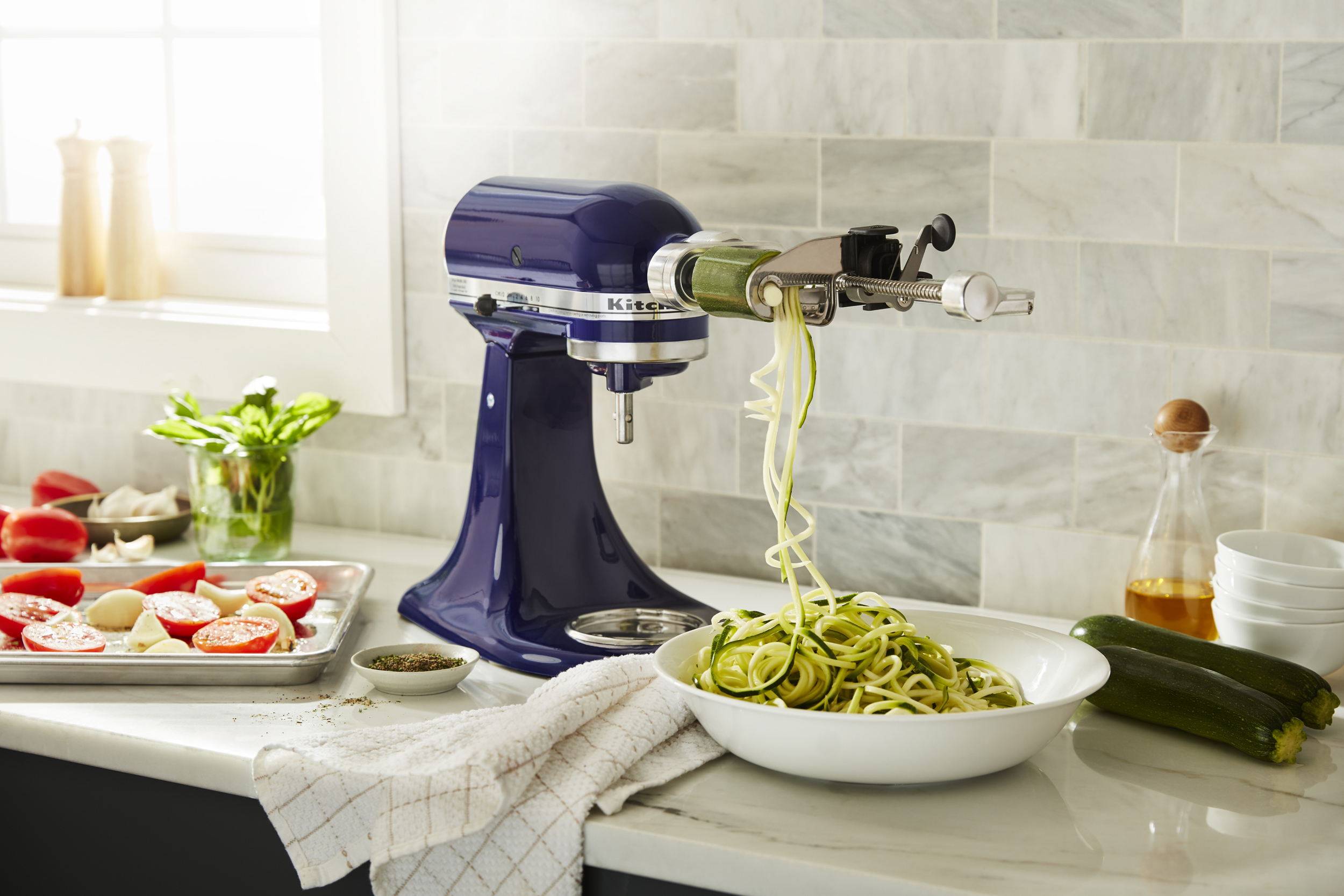 Walmart Has Kitchenaid Mixers On Sale For 229 That S Cheaper Than Amazon And Macy S