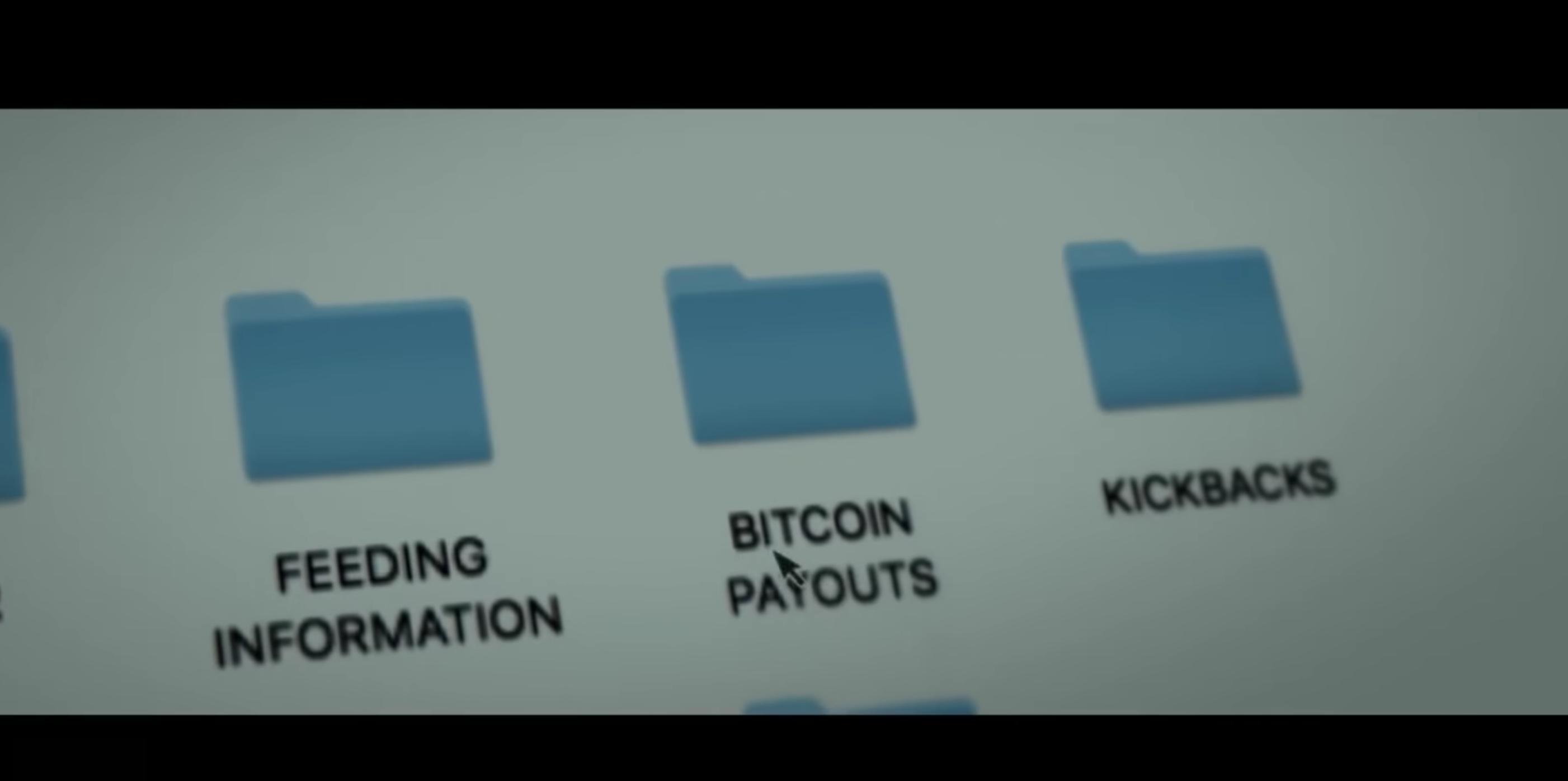 trailer bitcoink